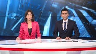 Dnevnik U 19 /Sarajevo/ 23.10.2018.
