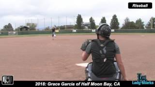 Grace Garcia