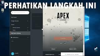 origin apex legends resuming - TH-Clip