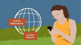 LiveOps video