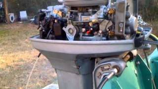 evinrude 60hp 1995 idle timing lync n sync most popular videos rh novom ru 60 HP Evinrude Weight Evinrude 60 HP Outboard Fuel Filter