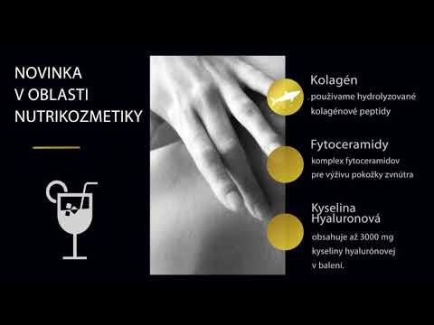 Tratamentul artrozei în medicina orientală