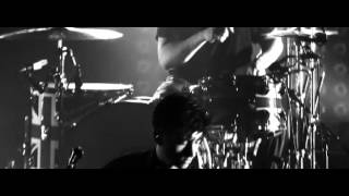 Arctic Monkeys & Miles Kane - Little Illusion Machine Wirral Riddler (Live at the Olympia)