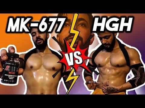 Pierde in greutate pentru buna bbc2