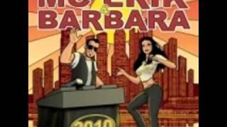 MC ERIK & BARBARA - DO IT 2010