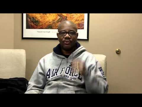 Maryland Diabetes Treatment | Maryland Resident Reverses Type 2 Diabetes