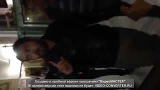 Петя Кавалев- ОБЬЯВЛЯЕТ!!!! Кристину Веневскую поганой