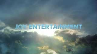 The Crazy Queen Trailer 2011