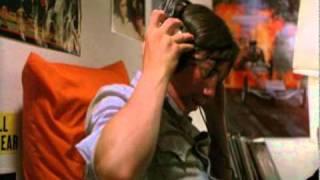 Arcade Fire - The Suburbs Music Video
