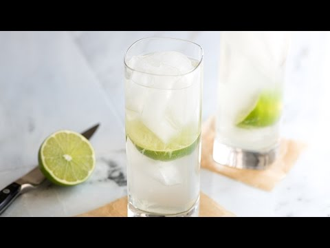 How to Make a Perfect Moscow Mule – Classic Moscow Mule Recipe