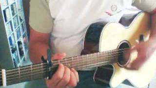 Mark Knopfler - This Is Us - Cover