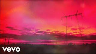 Tiësto, Mabel   God Is A Dancer (Lyric Video)
