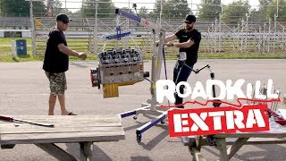 motor trend on demand dirt every day - TH-Clip