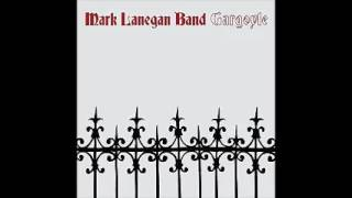 Mark Lanegan - Death's Head Tattoo