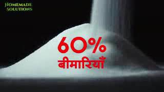 Avoid Suger for Healthy Life - Health Tips - Download this Video in MP3, M4A, WEBM, MP4, 3GP