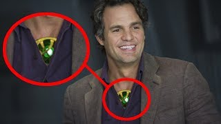 Exactly Why The Hulk Will Be More Important In Avengers 4 Than You Think (Bruce Banner)