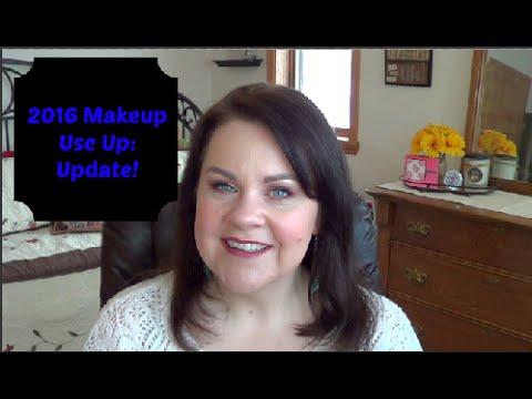 Re-Nutriv Ultimate Lift Age-Correcting Eye Creme by Estée Lauder #7