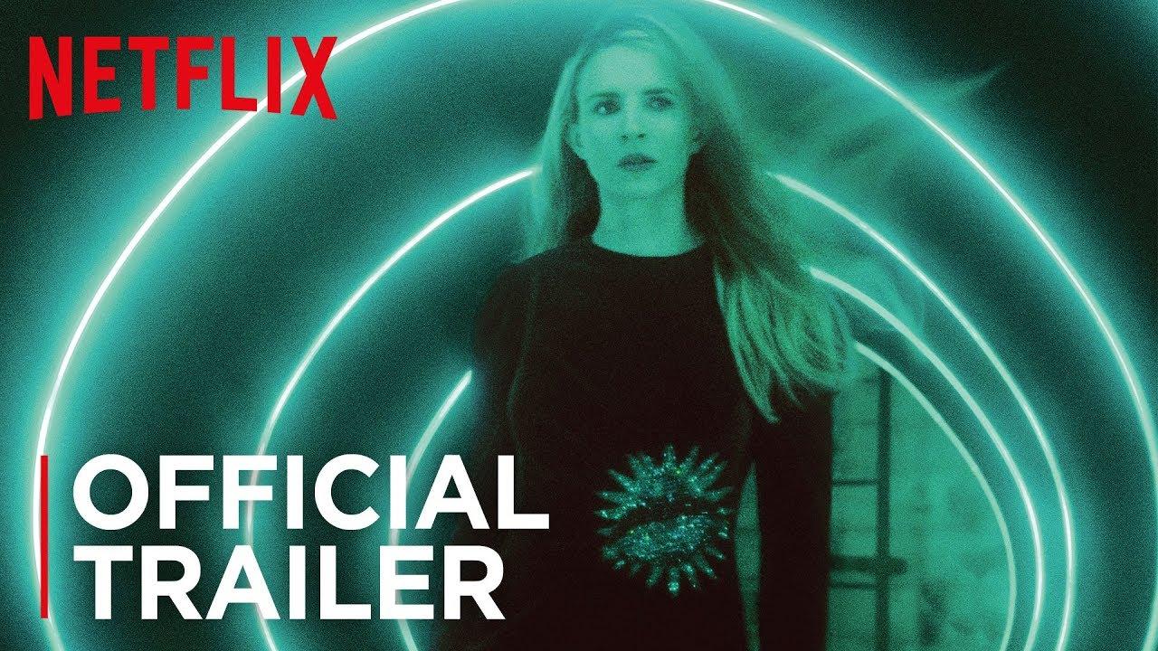 2ª temporada de The OA  ganha trailer e data de estreia