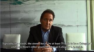 Hurricanes Thumbnail Image
