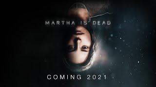 Trailer d'annuncio Xbox Series X