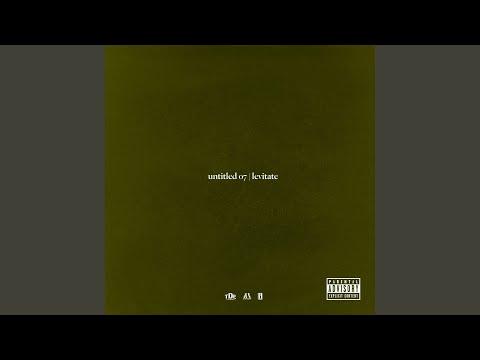 kendrick lamar untitled album free mp3 download