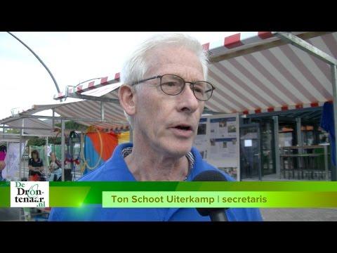 Stichting Paardrijden Gehandicapten opnieuw winnaar van clubkascampagne