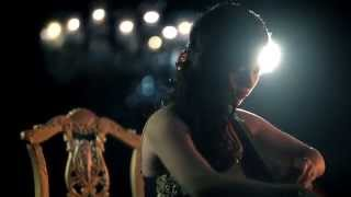 Chal le Chal | The Wedding Filmer - YouTube