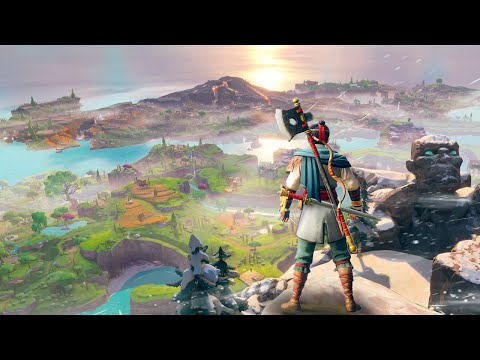 10 Best Third Person Games of 2020