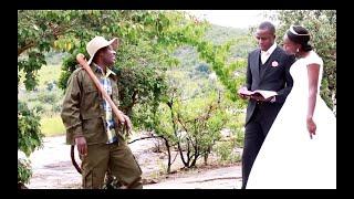 CHARLES CHARAMBA - Ndozvatinoda (OFFICIAL)