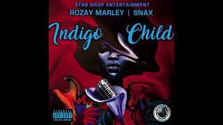 Indigo Child - Sophisticated Ignorance