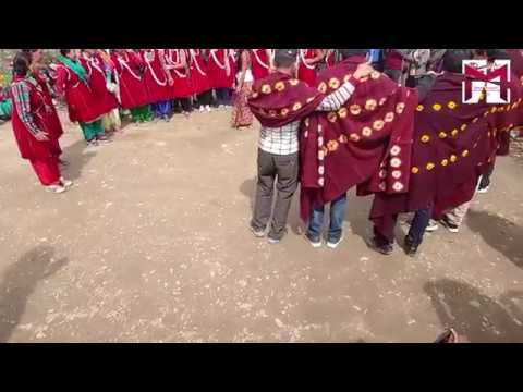 new danger pansara thapa and lama's deuda in simkot, humla पानसर थापा सिमकोट, हुम्लामा