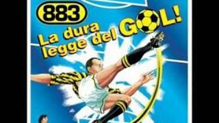 883- La dura legge del gol