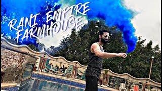 rani empire farmhouse karachi pakistan - मुफ्त