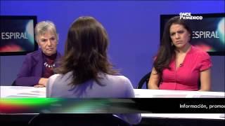 Vídeo - Prevención Social de la Violencia y la Delincuencia