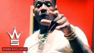 """OG Boobie Black Feat. Moneybagg Yo """"For Sale"""" (WSHH Exclusive - Official Music Video)"""