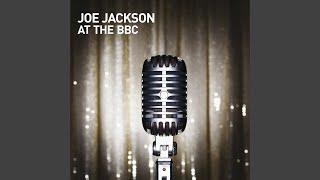 Tuxedo Junction (In Concert: Joe Jackson Hammersmith Odeon 02/10/1982)
