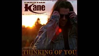 Christian Kane - Thinking Of You