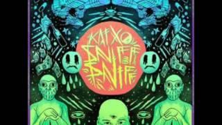 Subliminal Ft. Mike El Nite X Dano