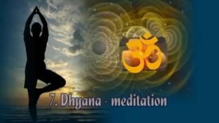 Vishal Mangalwadi on YOGA ( Wisdom From India Series#4). Part 4