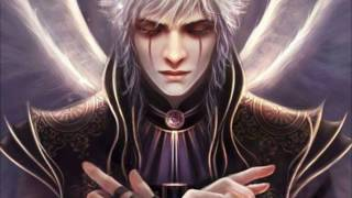 Dragonland -  Forever Walking Alone Legendado PT