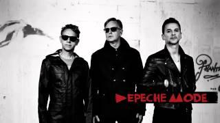 Depeche Mode - All That's Mine mp3