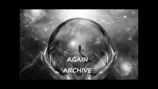 Again       ARCHIVE   GREEK SUBS   By Tidal Wave