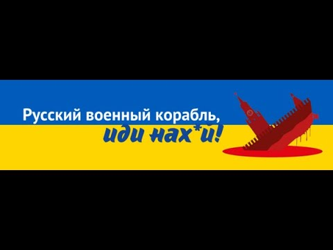 ROYCE - Black Lights CD
