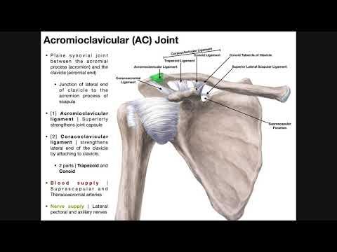 Ameliorați inflamația în artrita articulației degetului