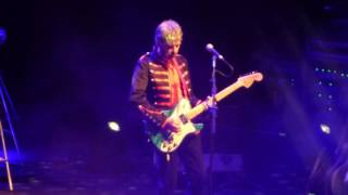 The Divine Comedy - Catherine The Great (Live At The London Palladium, 21 February 2017)