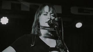 {Music Video} Oh Deed I Do - Ellen Froese (Bert Jansch)