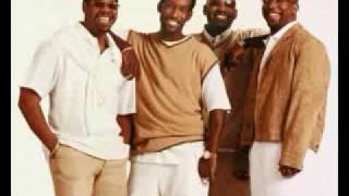 BOYS II MEN - NO DEJEMOS QUE MUERA EL AMOR