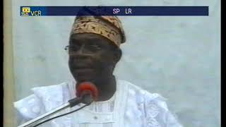 LAGOS INTERNATIONAL TRADE FAIR 2005-3
