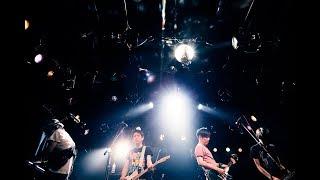 『Round & Round』 LIVE PV公開!!