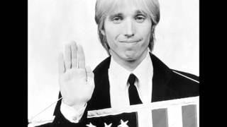 You're Gonna Change (Or I'm Gonna Leave)- Tom Petty